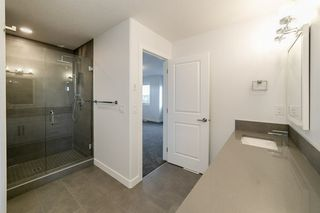 Photo 23: 34 ENCORE Crescent: St. Albert House for sale : MLS®# E4179089