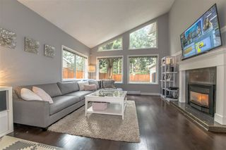 Photo 3: 1833 RUFUS Drive in North Vancouver: Westlynn House for sale : MLS®# R2418220