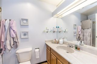 Photo 17: 1833 RUFUS Drive in North Vancouver: Westlynn House for sale : MLS®# R2418220