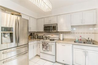 Photo 8: 1833 RUFUS Drive in North Vancouver: Westlynn House for sale : MLS®# R2418220