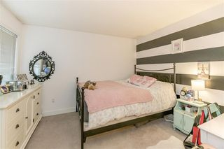Photo 14: 1833 RUFUS Drive in North Vancouver: Westlynn House for sale : MLS®# R2418220