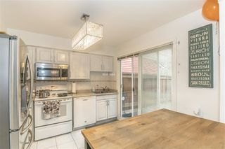 Photo 7: 1833 RUFUS Drive in North Vancouver: Westlynn House for sale : MLS®# R2418220