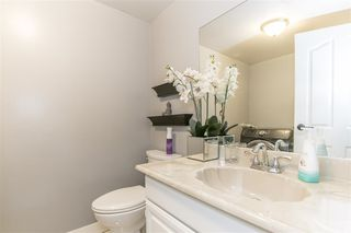 Photo 15: 1833 RUFUS Drive in North Vancouver: Westlynn House for sale : MLS®# R2418220