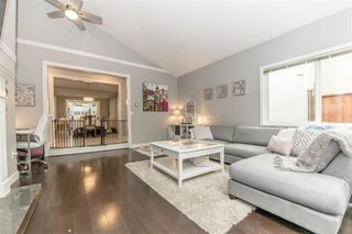 Photo 5: 1833 RUFUS Drive in North Vancouver: Westlynn House for sale : MLS®# R2418220