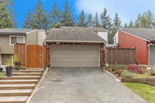 Main Photo: 1833 RUFUS Drive in North Vancouver: Westlynn House for sale : MLS®# R2418220
