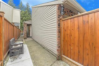 Photo 2: 1833 RUFUS Drive in North Vancouver: Westlynn House for sale : MLS®# R2418220