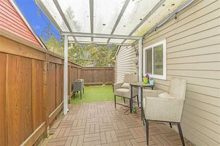 Photo 9: 1833 RUFUS Drive in North Vancouver: Westlynn House for sale : MLS®# R2418220