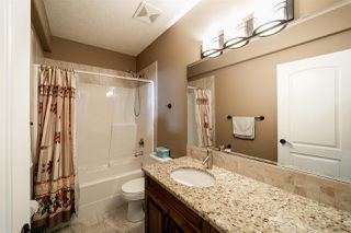Photo 27: 44 NORTHSTAR Close: St. Albert House for sale : MLS®# E4179379