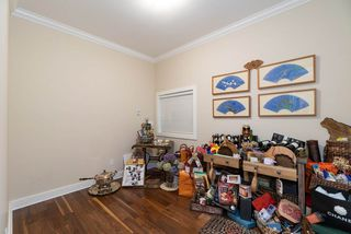 Photo 7: 9595 SILLS Avenue in Richmond: McLennan North House for sale : MLS®# R2421527