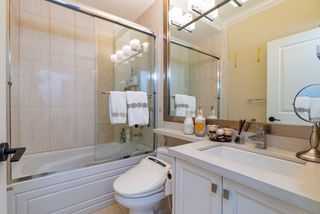 Photo 12: 9595 SILLS Avenue in Richmond: McLennan North House for sale : MLS®# R2421527