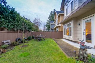 Photo 18: 9595 SILLS Avenue in Richmond: McLennan North House for sale : MLS®# R2421527
