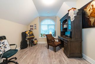 Photo 16: 9595 SILLS Avenue in Richmond: McLennan North House for sale : MLS®# R2421527