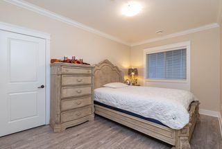 Photo 13: 9595 SILLS Avenue in Richmond: McLennan North House for sale : MLS®# R2421527