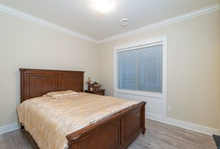 Photo 14: 9595 SILLS Avenue in Richmond: McLennan North House for sale : MLS®# R2421527