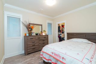 Photo 11: 9595 SILLS Avenue in Richmond: McLennan North House for sale : MLS®# R2421527