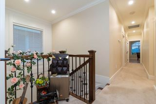 Photo 17: 9595 SILLS Avenue in Richmond: McLennan North House for sale : MLS®# R2421527
