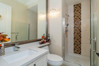 Photo 8: 9595 SILLS Avenue in Richmond: McLennan North House for sale : MLS®# R2421527