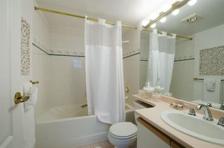 Photo 14: 702 4350 BERESFORD STREET in Burnaby South: Home for sale : MLS®# R2320494