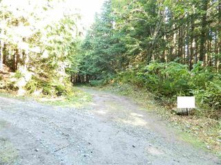 Photo 8: D 1133 HOLLYBURN MTN Terrace in West Vancouver: Cypress Park Estates Land for sale : MLS®# R2427836