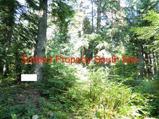 Photo 18: D 1133 HOLLYBURN MTN Terrace in West Vancouver: Cypress Park Estates Land for sale : MLS®# R2427836