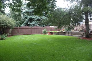 Photo 22: 12 Haythorne Crescent: Sherwood Park House for sale : MLS®# E4184517