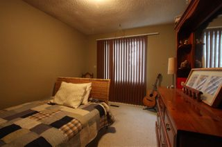 Photo 16: 12 Haythorne Crescent: Sherwood Park House for sale : MLS®# E4184517