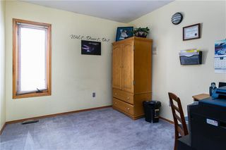 Photo 14: 109 Greendell Avenue in Winnipeg: St Vital Residential for sale (2C)  : MLS®# 202000545