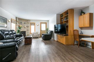 Photo 9: 109 Greendell Avenue in Winnipeg: St Vital Residential for sale (2C)  : MLS®# 202000545