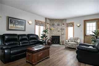 Photo 10: 109 Greendell Avenue in Winnipeg: St Vital Residential for sale (2C)  : MLS®# 202000545