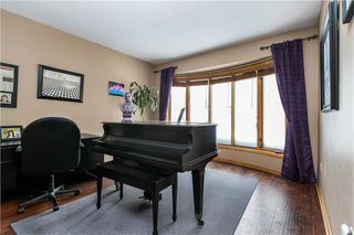 Photo 4: 109 Greendell Avenue in Winnipeg: St Vital Residential for sale (2C)  : MLS®# 202000545