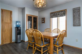 Photo 8: 109 Greendell Avenue in Winnipeg: St Vital Residential for sale (2C)  : MLS®# 202000545