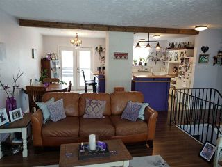 Photo 11: 70 Campbell Road in Kentville: 404-Kings County Residential for sale (Annapolis Valley)  : MLS®# 202001183