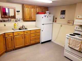 Photo 21: 70 Campbell Road in Kentville: 404-Kings County Residential for sale (Annapolis Valley)  : MLS®# 202001183
