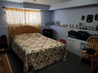 Photo 19: 70 Campbell Road in Kentville: 404-Kings County Residential for sale (Annapolis Valley)  : MLS®# 202001183