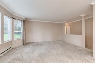 """Photo 9: 29 12296 224 Street in Maple Ridge: East Central Townhouse for sale in """"THE COLONIAL"""" : MLS®# R2432435"""