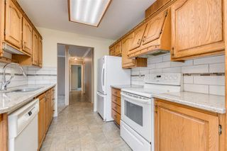 """Photo 4: 29 12296 224 Street in Maple Ridge: East Central Townhouse for sale in """"THE COLONIAL"""" : MLS®# R2432435"""
