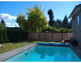 "Photo 3: 1226 DOGWOOD in North Vancouver: Norgate House for sale in ""NORGATE"" : MLS®# V781978"