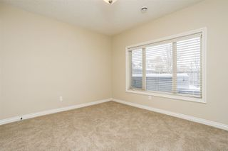 Photo 32: 2322 MARTELL Lane in Edmonton: Zone 14 House for sale : MLS®# E4188809