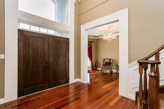 Photo 2: 2322 MARTELL Lane in Edmonton: Zone 14 House for sale : MLS®# E4188809