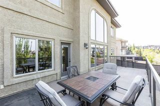 Photo 18: 2322 MARTELL Lane in Edmonton: Zone 14 House for sale : MLS®# E4188809