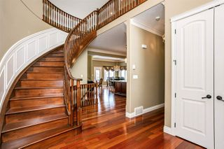 Photo 22: 2322 MARTELL Lane in Edmonton: Zone 14 House for sale : MLS®# E4188809