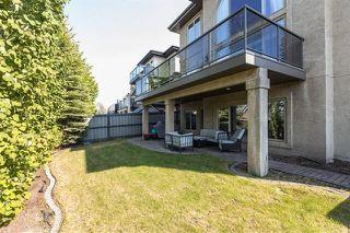 Photo 45: 2322 MARTELL Lane in Edmonton: Zone 14 House for sale : MLS®# E4188809