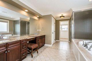 Photo 28: 2322 MARTELL Lane in Edmonton: Zone 14 House for sale : MLS®# E4188809