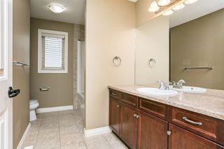 Photo 31: 2322 MARTELL Lane in Edmonton: Zone 14 House for sale : MLS®# E4188809