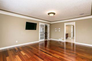 Photo 26: 2322 MARTELL Lane in Edmonton: Zone 14 House for sale : MLS®# E4188809