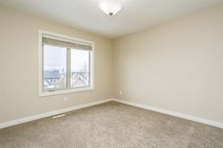 Photo 30: 2322 MARTELL Lane in Edmonton: Zone 14 House for sale : MLS®# E4188809
