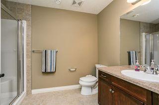 Photo 39: 2322 MARTELL Lane in Edmonton: Zone 14 House for sale : MLS®# E4188809