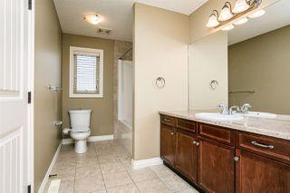 Photo 33: 2322 MARTELL Lane in Edmonton: Zone 14 House for sale : MLS®# E4188809