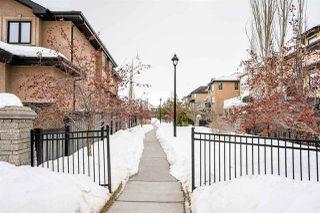 Photo 43: 2322 MARTELL Lane in Edmonton: Zone 14 House for sale : MLS®# E4188809