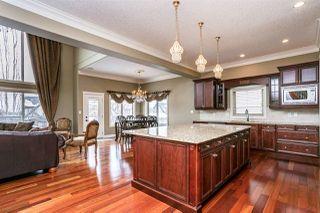 Photo 9: 2322 MARTELL Lane in Edmonton: Zone 14 House for sale : MLS®# E4188809